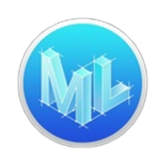 Create ML Support