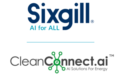 Sixgill And CleanConnect.ai Partner To Shape The AI-Powered Future Of The Oil And Gas Industry